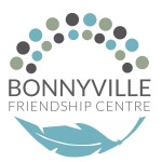Bonnyville Friendship Centre