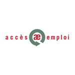 Acces Emploi North East Office