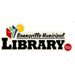 Bonnyville Municipal Lbrary