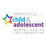 Child and Adolescent Mental Health Collaborative