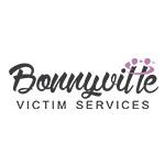 Bonnyville Victim's Services