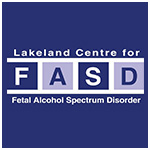 Lakeland Centre for FASD