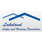 Lakeland Lodge & Housing Foundation