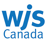 WJS Bonnyville Community Services