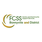 Bonnyville & District Family & Community Support Services