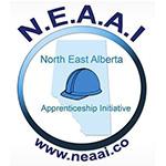 North East Alberta Apprenticeship Initiative